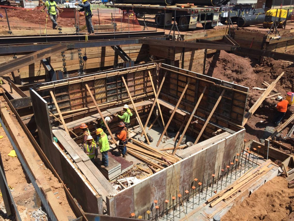 lopp-construction-stillwater-oklahoma-74074-concrete-construction